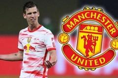 MU nhận báo giá Dani Olmo, Man City muốn Toni Kroos