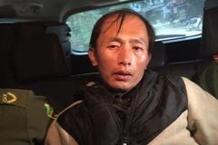 Bắt nghi phạm sát hại cha, mẹ và em gái ở Bắc Giang