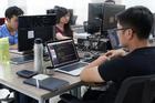 Lương sinh viên IT mới ra trường 30-40 triệu đồng làm nhiều ngành khác mơ ước