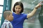 Kiến nghị sửa quy định bổ nhiệm và xếp hạng giáo viên