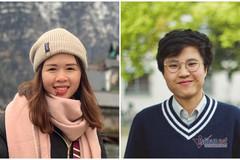 Bí quyết 'săn' học bổng thạc sĩ ở đại học hàng đầu Trung Quốc