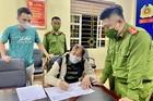 Hé lộ lời khai của kẻ sát hại bố mẹ và em gái ở Bắc Giang