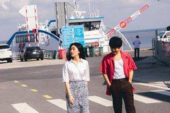 Bộ ảnh 'Hồng Kông bên hông... Cần Giờ' khiến dân tình 'rần rần' rủ nhau đi du lịch