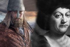 Bằng chứng về tộc người bí ẩn khám phá ra châu Mỹ trước Columbus gần 5 thế kỷ