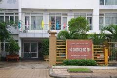 Vụ hàng ngàn giáo viên vượt mưa lũ đi thi 'hụt': Quảng Nam ra thông báo mới