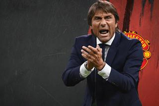 MU liên hệ Conte, Bellingham thích Liverpool