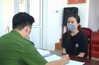 """Khởi tố nhiều đối tượng bắt người vay tiền thế chấp clip """"nóng"""" ở Hà Nội"""