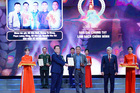 VietNamNet joins hands with others to clean up the media