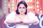 Việt Hương: Sống là cả một nghệ thuật, đẹp đạo tốt đời