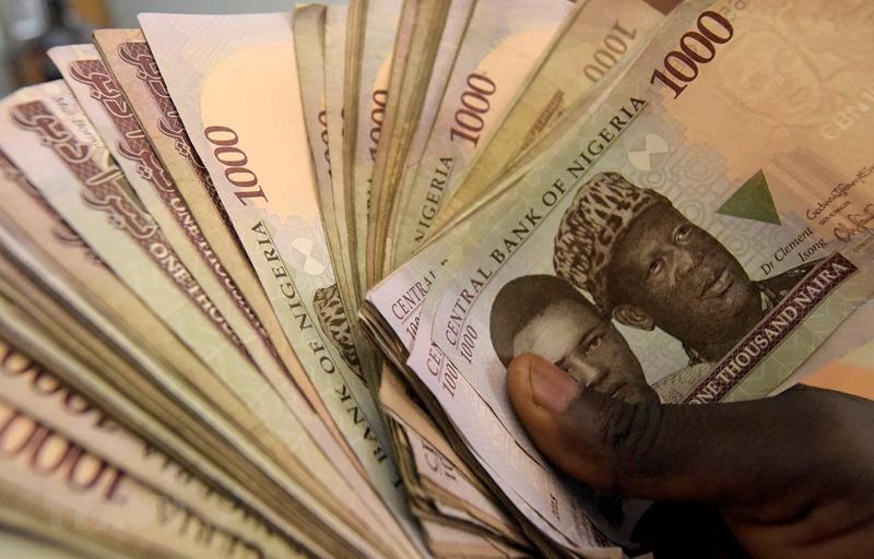 Quốc gia châu Phi đầu tiên phát hành tiền kỹ thuật số