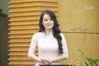 Hà Nội xét duyệt giải thưởng nhà giáo tâm huyết, sáng tạo