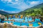 Khách sạn, resort 5 sao ở Đà Nẵng đua nhau giảm giá