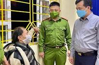 """""""Nghịch tử"""" thảm sát cả gia đình ở Bắc Giang khai xuống tay vì giận bố mẹ không thăm nuôi, không đưa 2 con đến gặp khi ở tù"""