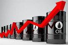 Giá dầu chạm mức cao nhất trong nhiều năm