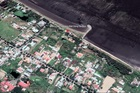 366 điểm đến du lịch Sài Gòn lên Google Map, Google Earth