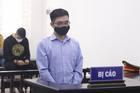 Lợi dụng tình hình dịch bệnh, thanh niên lừa tiền tỷ ở Hà Nội