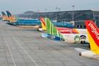 Yêu cầu Bộ Giao thông nghiên cứu không áp sàn giá vé bay nội địa