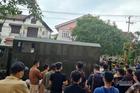 Thanh niên Quảng Trị bắn chết chủ quán cà phê nhận án 20 năm tù