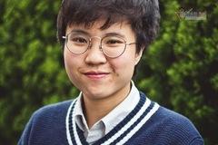 Cô gái Đà Lạt tốt nghiệp xuất sắc ở ngôi trường toàn 'học bá'