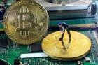 Số Bitcoin 'ngủ quên' giá 4 USD đã trở thành 3,1 triệu USD sau 11 năm