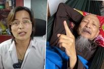 """Người tự xưng con trai ông Lê Tùng Vân: """"Ám ảnh cảnh bạo lực và cảnh trai gái của cha"""""""