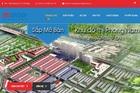 Đà Nẵng thông tin về dự án chưa có quyết định giao đất vẫn có đơn vị rao bán
