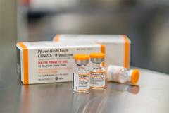 Điểm khác biệt của vắc xin Covid-19 cho trẻ 5-11 tuổi