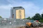 Hà Nội kiểm tra, dự án 'ôm' đất vàng bỏ hoang có bị thu hồi?