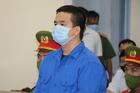 Bị cáo Trương Châu Hữu Danh và nhóm 'Báo Sạch' nói lời xin lỗi sau cùng