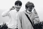 Thái độ bất ngờ của dàn sao Điệu Cha-Cha-Cha lang biển với Kim Seon Ho