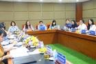 ĐH Thương mại xây dựng 9 chương trình đào tạo mới