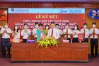 Nông sản Lê Anh hòa nhịp phát triển bền vững cùng nông sản Việt