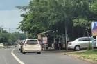 Đắk Nông yêu cầu cán bộ, công chức không về Đắk Lắk trong 14 ngày tới