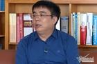 Vụ trưởng tài chính Bộ Giáo dục - Đào tạo xin từ chức