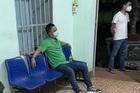 Thanh niên dùng xẻng đánh chết đồng nghiệp của vợ do ghen tuông