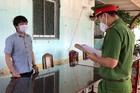 Khởi tố đối tượng đánh công chức ở Bà Rịa - Vũng Tàu