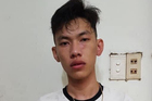 Khởi tố vụ án, truy bắt kẻ nổ súng khi livestream trên mạng xã hội
